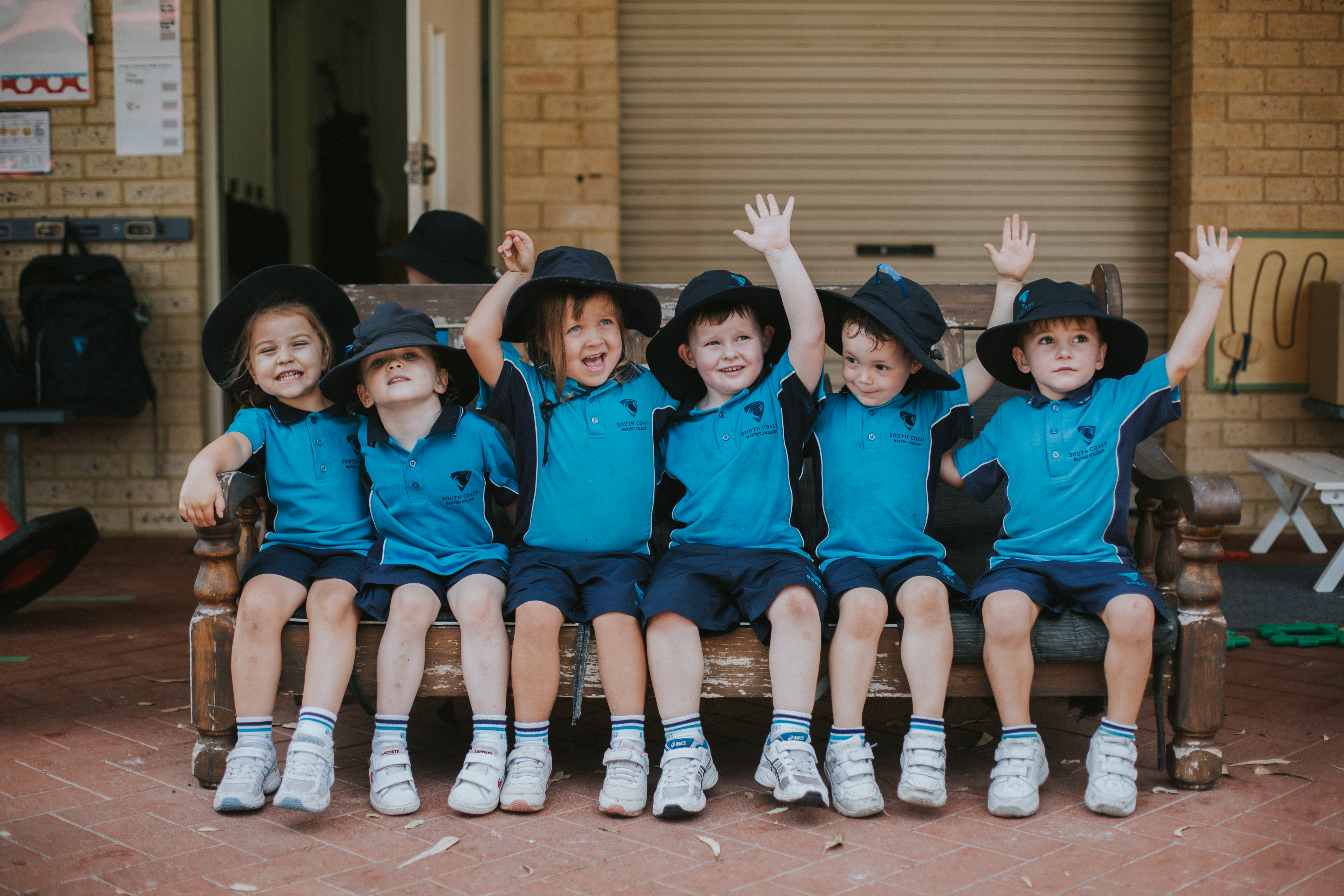 Pre-Primary and Kindy 08-03-2019-15