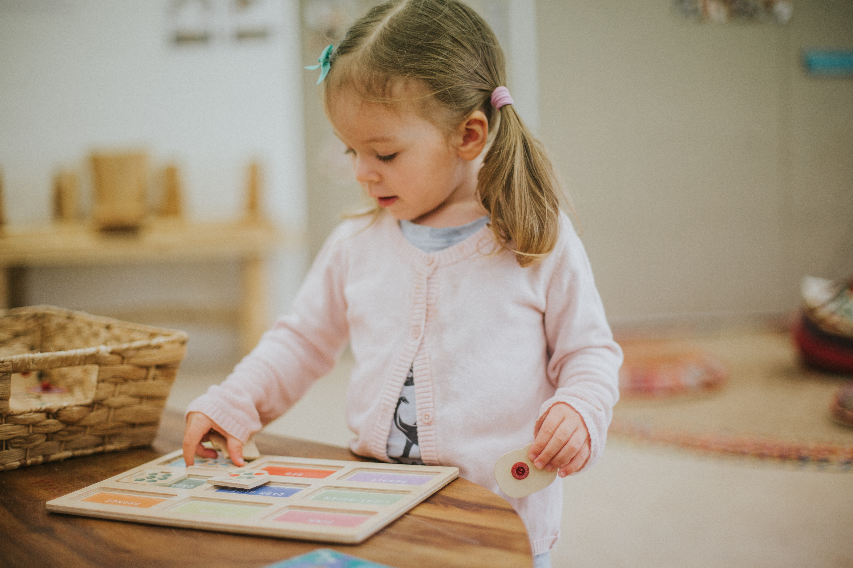 Childcare 10-04-2019-12